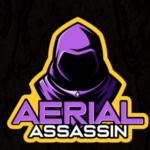 Aerial Assassin