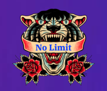 No Limit Review