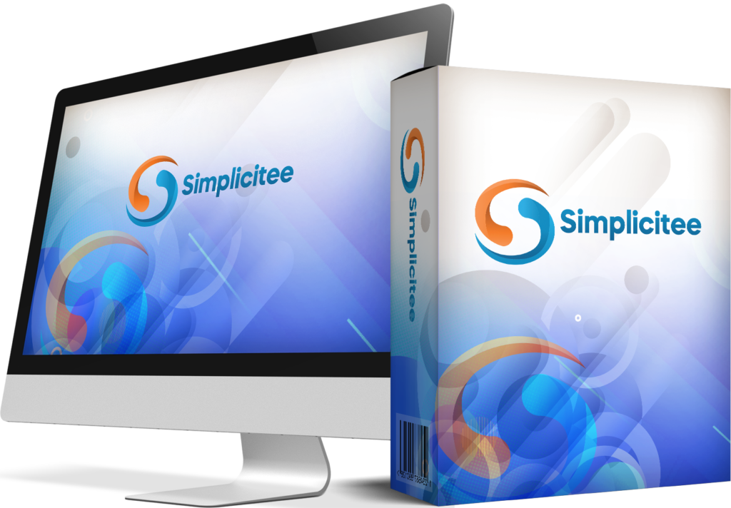 Simplicitee Review