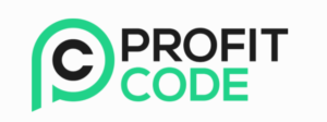 Profit Code Review